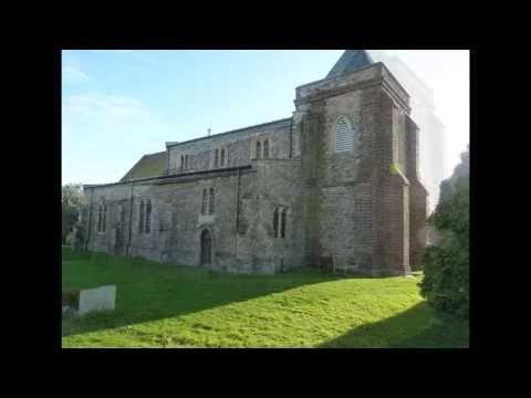 The history of Saint Margaret