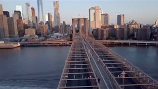 NYC Century Bike Tour—Bike for Better Biking