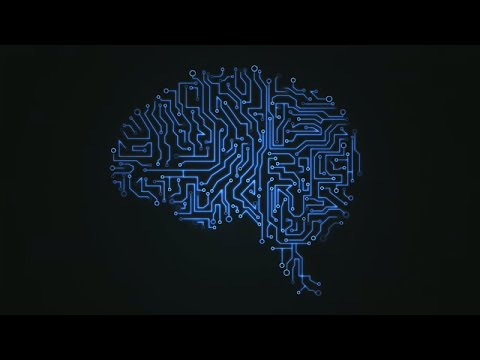 Artificial Intelligence - The Apex Technology of the Information Age: Goldman Sachs' Heath Terry