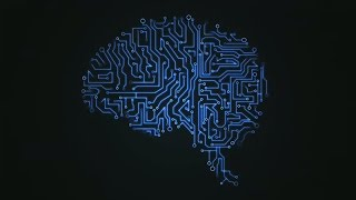 Artificial Intelligence - The Apex Technology of the Information Age: Goldman Sachs' Heath Terry thumbnail