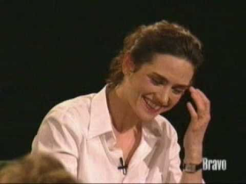 Jennifer Connelly Interview Part 5 of 5