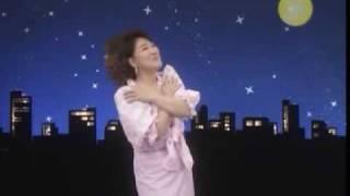 川中美幸2009年ニューシングル。ノリよく、ツヤよく、オンナよく。はじ...
