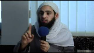 Verspotten und Luegen im Islam