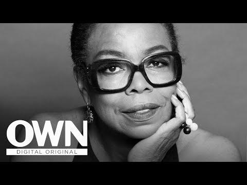 A Follow-Up with Oprah's Look-Alike | Digital Original | Oprah Winfrey Network