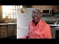 David Liebe Hart (Tim & Eric/Adult Swim) Aust/NZ Tour Promo #2
