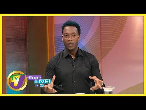 TVJ Daytime Live Xtra