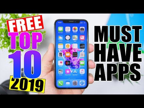 Top 3 Best Music Apps For iPhone! (Offline Music) from YouTube · Duration:  5 minutes 14 seconds