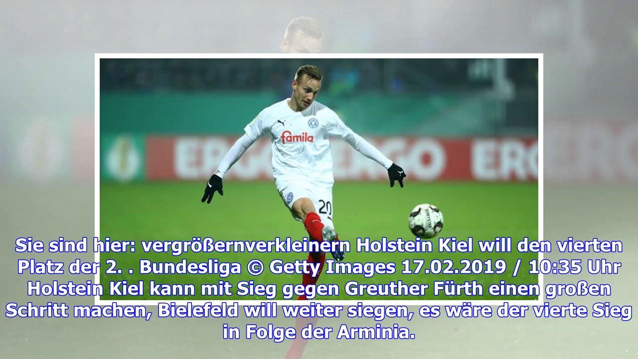 2 Bundesliga Stream Live