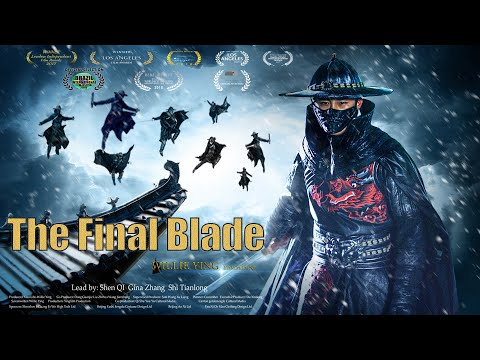 action-movies-2021-电影-|-最后的锦衣卫-the-final-blade,-eng-sub-|-动作片-kung-fu-film,-full-movie-1080p