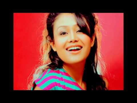 Neha Kakkar Childhood Photos ( Unseen ) 2017