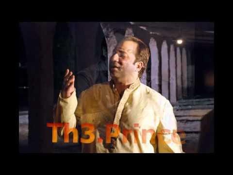 ♫ ◠◡ Surili Akhiyon Wale (Duet)  ◠◡ ♫ [♥ Th3.Prince ♥ ]