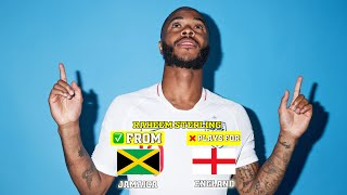 20+ Players Who Don't Play for Their Original/Birth Countries