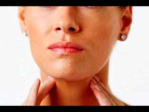 Лечение ларингита и симптомы. Хрипота и осиплость в