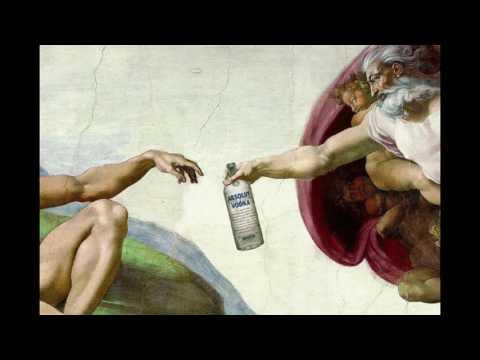 Dj Pszichoanalízi$ - Istenkáromló áramlopós szarvasagancsos mix (Speciálba az egri Betűznek)