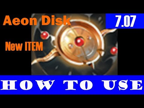 What is Dota 2 and how does it work? from YouTube · Duration:  4 minutes 22 seconds