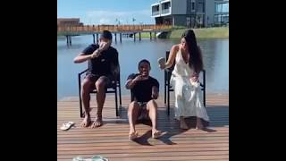 Funniest Moments 433 Football and Soccer