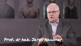 Zarządzanie, biznes, ekonomia, Firma-Idea - prof. Jerzy Hausner i Andrzej Tucholski - Można!