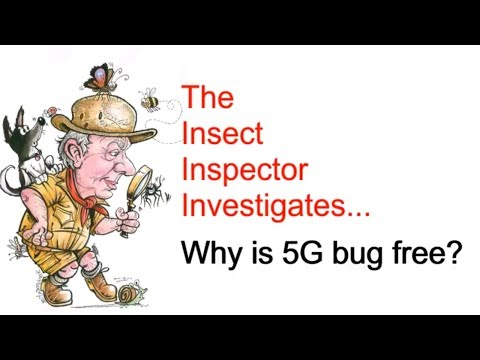 5g-licensed-to-kill.-the-insect-inspector-investigates-what-you-are-not-being-told-about-the-5g-grid