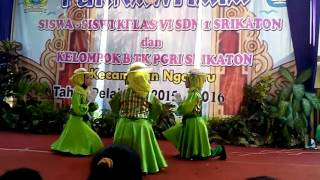 Video Tarian kun anta.##( Simple,mudah) download MP3, 3GP, MP4, WEBM, AVI, FLV Agustus 2017