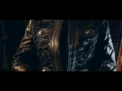 Купить кожаную куртку .Пошив кожаной куртки. Fashionable leather jackets. Felix Rodionovиз YouTube · С высокой четкостью · Длительность: 2 мин35 с  · Просмотры: более 3.000 · отправлено: 02.05.2017 · кем отправлено: Felix Rodionov