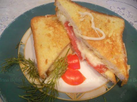 Сыр сливочный. Калорийность и состав сливочного сыра
