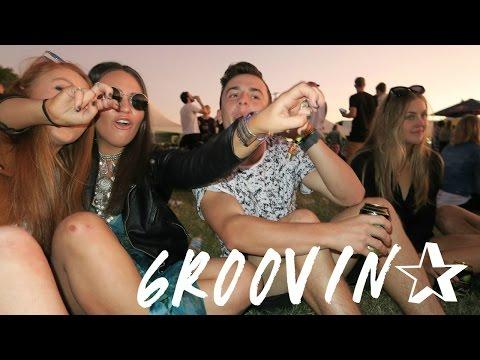 ♦ GROOVIN THE MOO ♦