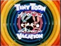 Old School Lane Casual Chats Episode 86: Tiny Toon Adventures: How I Spent My Vacation