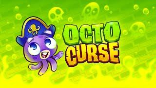 OctoCurse