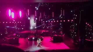 Bài hát ru cho anh - Thanh Lam & Hà Trần | Liveshow Bình Minh