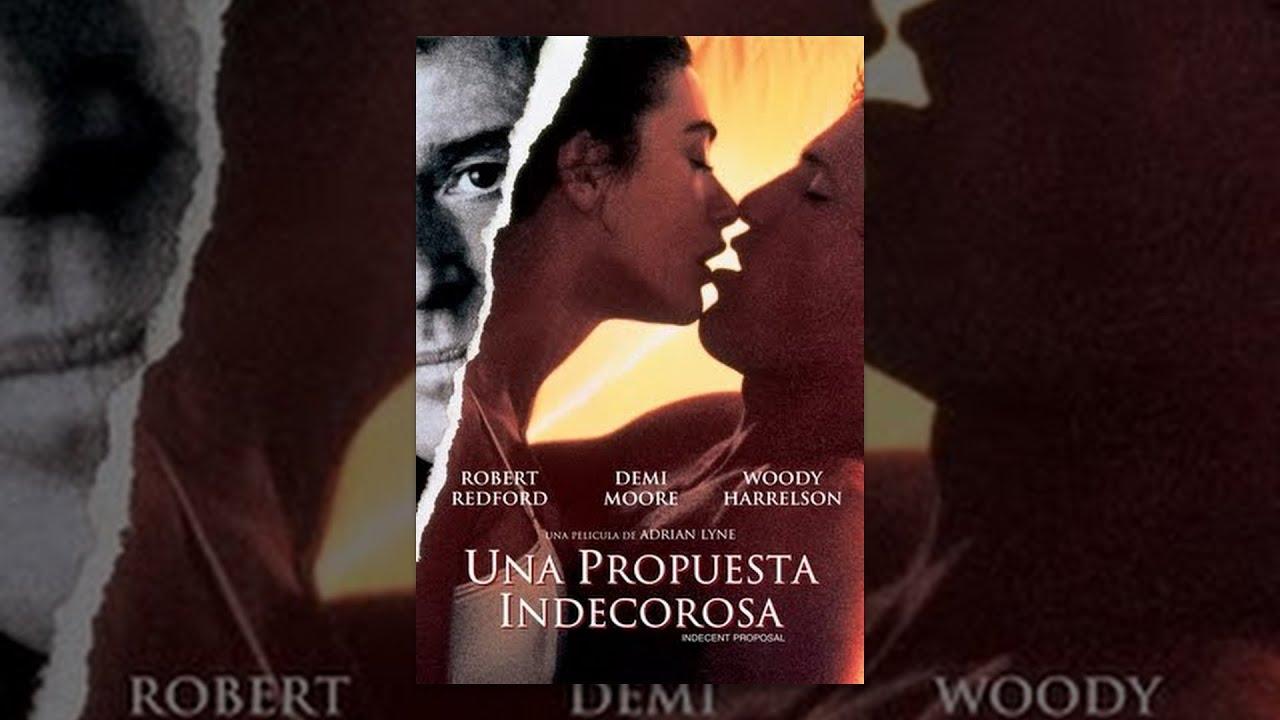 Alta Infidelidad Pelicula Completa películas para encender la pasión y quemarse en la lujuria