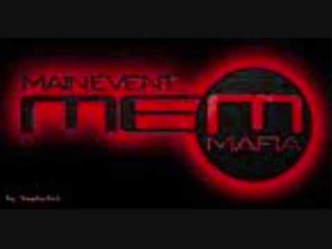 Main Event Mafia Theme Song TNA
