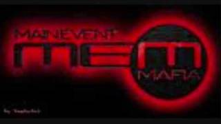 Main Event Mafia Theme Song TNA