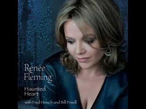 renee-fleming-my-one-and-only-love-brunofelipe1889