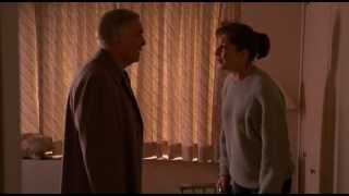 Crimes And Misdemeanors part 1 HQ