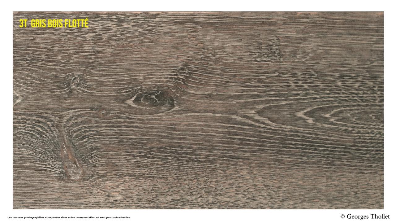 Patine Effet Bois Flotté 3t grey floated wood