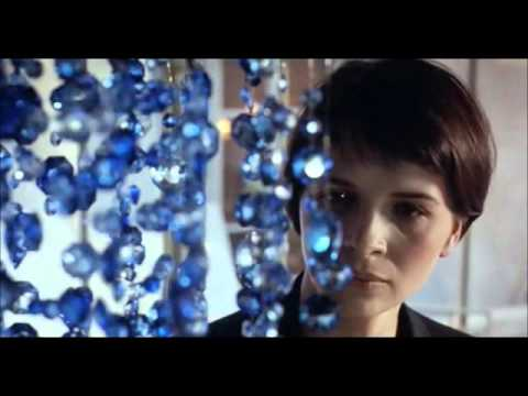 Tres colores: azul, Goya 1994 a la Mejor Película Europea from YouTube · Duration:  3 minutes 9 seconds