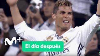 El Día Después (24/04/2017): Los Líos del Clásico
