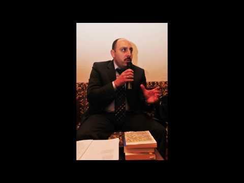 Mehmet Nuri Parmaksız-Süveyda