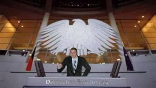 2013 Wahlen Deutschland. Es ist, war und bleibt so