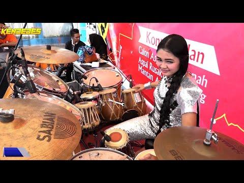 Juragan Empang (Live) Vivi Artika AUDIO JOSSS Gandos