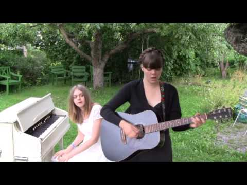 First Aid Kit - Simple Man (Graham Nash)