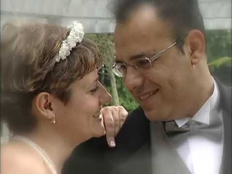 Love Walk in Park - A Wedding Video Sample Scarborough Toronto Video Photo Services