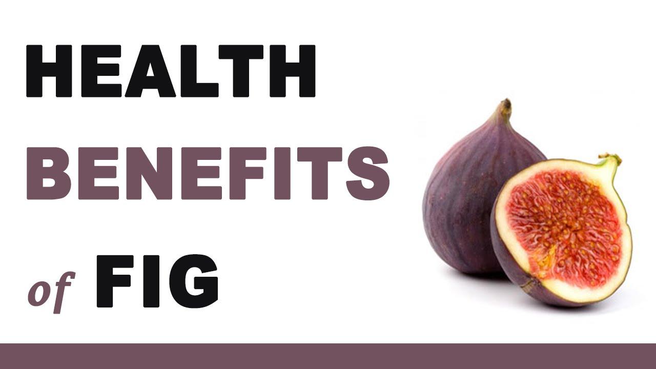 fruit juice not healthy figs fruit