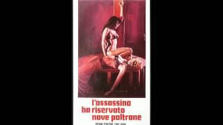 Carlo Savina Musical mood aka l