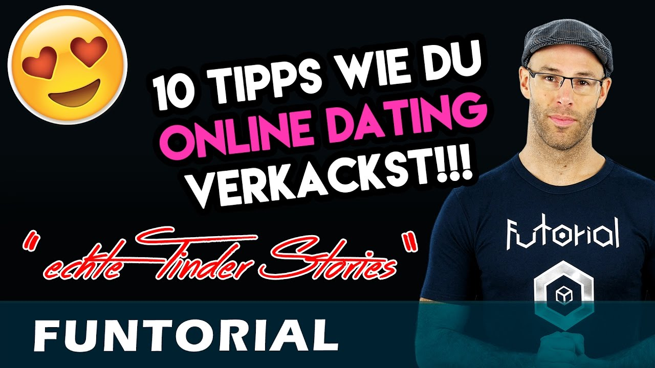 Best dating sites for 50 over picture 3