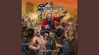 Ascension to Destiny (Demo 1986)