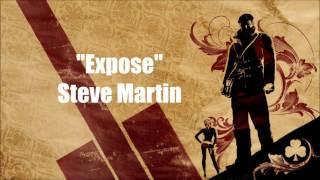 Play An Expose