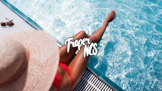 TOP 20 BEST TRAP MUSIC LIST 1 HOUR - TRAPER NCS