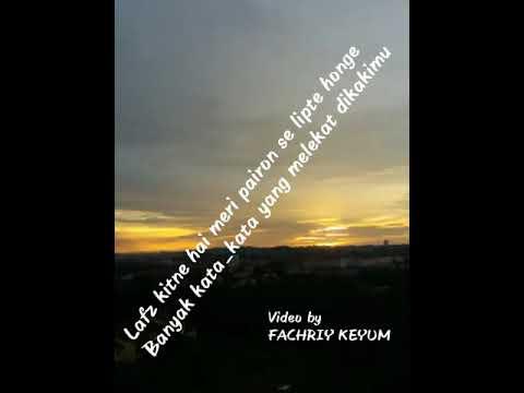 Zaroori tha translate indonesia