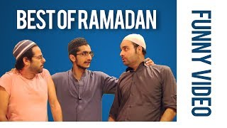 Best Of Ramadan Videos | Funny | Maansal Tv